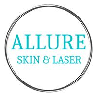 AlureSkinandLaser.com Logo
